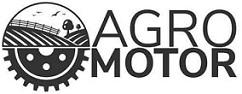 AGROmotor